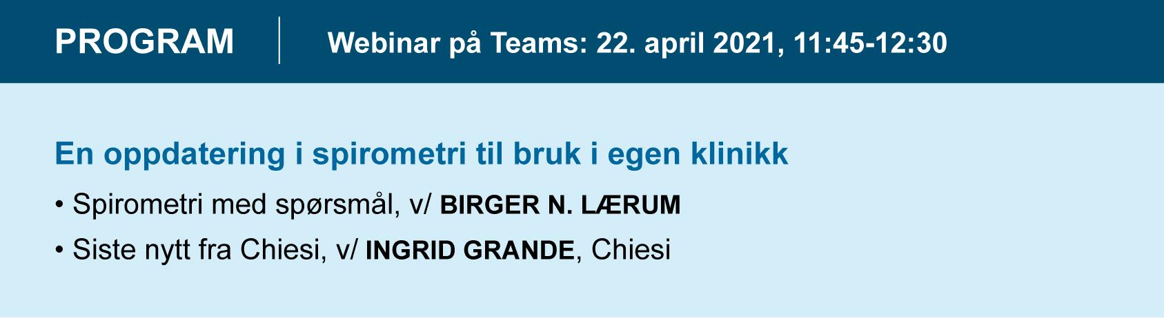 8813_chiesi_inbjudan_webinar_birger_lærum_digital_final[1]_03