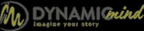 Logo_DEF_2020 x siti_5