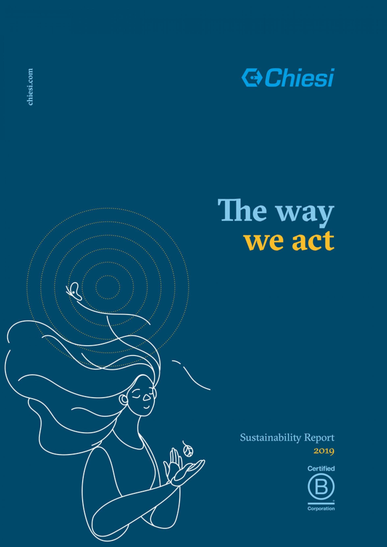 28_sustainability-report-2019-img.jpg