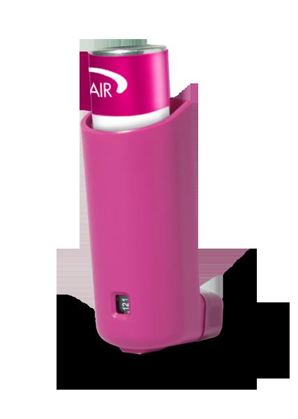 innovair-aerosol-100-dc.png