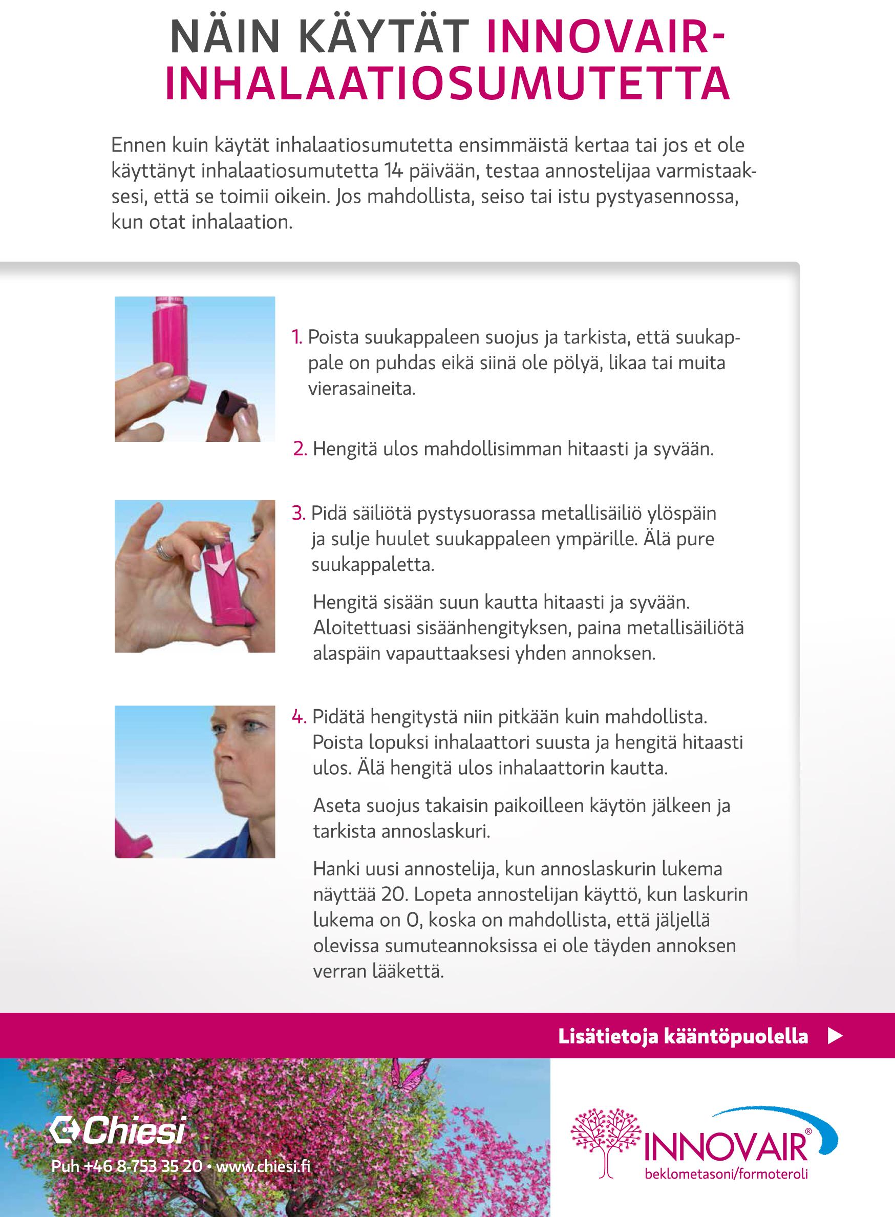 innovair-suihke-potilasohje-1.jpg