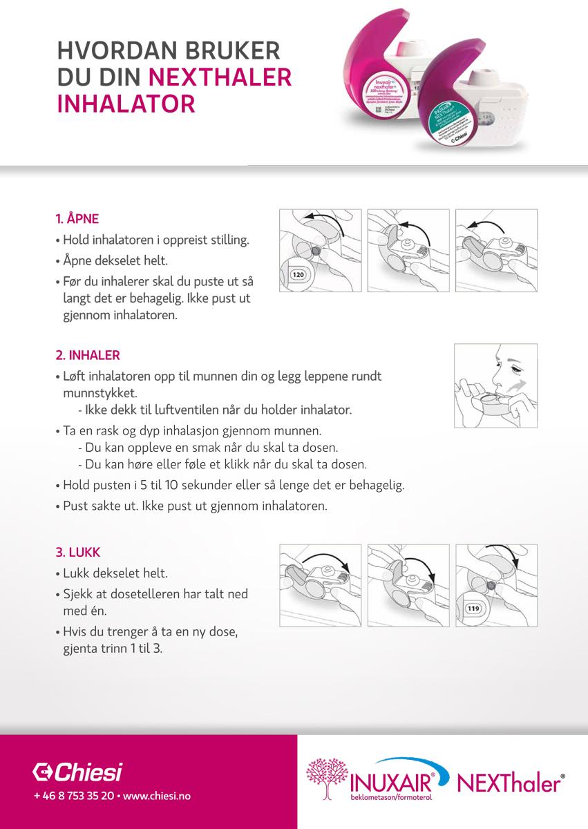 inuxair-nexthaler-pasientinstruksjon-1.jpg