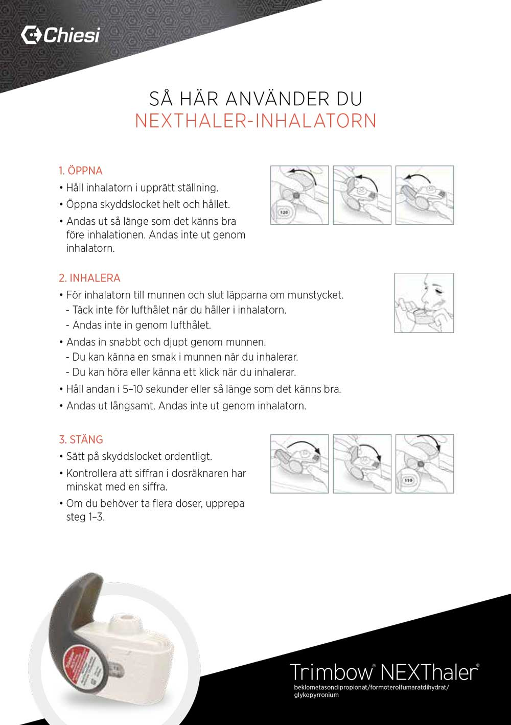 nexthaler-inhalatorn.jpg