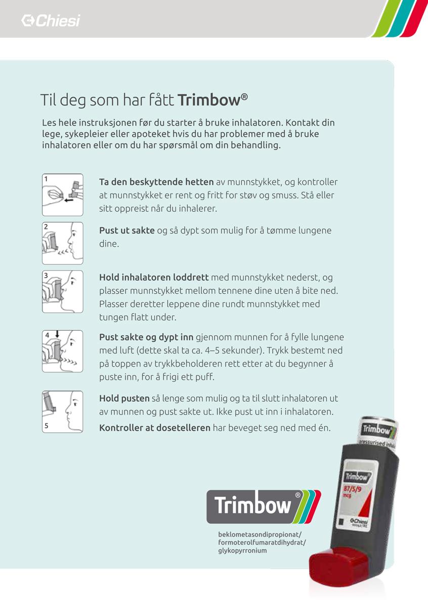 trimbow-pasientinstruksjon--blok.jpg