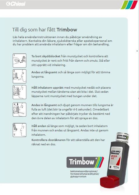 trimbow-patientinstruktion.jpg