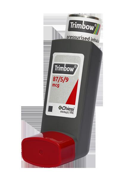 trimbow-png-hogupplost.png