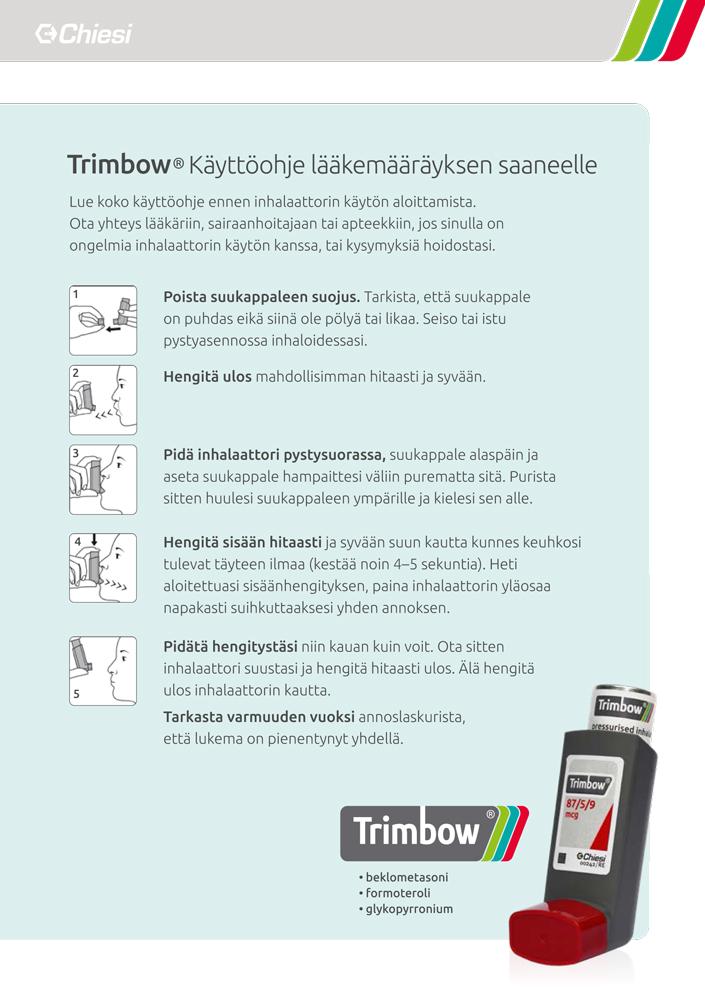 trimbow-potilasohje-1.jpg